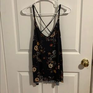 Cute tank from American Eagle